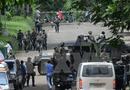 Tin thế giới - Tổng thống Philippines: Cuộc nổi loạn ở Marawi hoàn toàn do IS