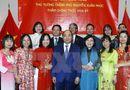 Tin thế giới - Thủ tướng Nguyễn Xuân Phúc kết thúc tốt đẹp chuyến thăm Hoa Kỳ