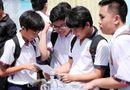 Tin trong nước - Đề thi, đáp án môn Ngoại ngữ tuyển sinh lớp 10 TP. Hồ Chí Minh