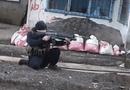 Tin thế giới - IS công bố video tấn công xe bọc thép, quân đội Philippines