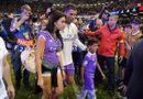 """Bóng đá - Với Ronaldo, chẳng có """"thiên mệnh"""" nào cả!"""