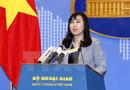 Tin thế giới - Việt Nam lên án mạnh mẽ hành vi khủng bố dưới mọi hình thức