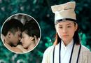 """Chuyện làng sao - """"Chúc Anh Đài"""" Đổng Khiết: Sự nghiệp 10 năm tan nát vì scandal tình ái với trai trẻ"""