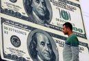Tỷ giá USD hôm nay 5/6: USD đầu tuần ổn định