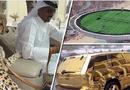 """Đời sống - Loạt ảnh cho bạn thấy Dubai là đất nước siêu giàu và """"điên rồ"""" cũng không kém"""
