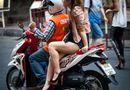 Tâm sự gỡ rối - Thiếu tiền xe ôm, cô gái đề nghị được trả nợ theo cách lạ lùng