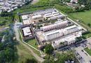 Tin thế giới - Đấu súng dữ dội tại nhà tù Mexico làm 7 người thiệt mạng