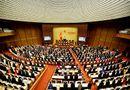 Tin trong nước - Ngày 9/6: Quốc hội thảo luận về kinh tế - xã hội và ngân sách nhà nước