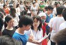 Tin trong nước - Đề thi, đáp án gợi ý môn Ngữ văn tuyển sinh vào lớp 10 THPT ở Hà Nội