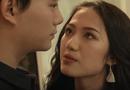 Người trong cuộc - Trang Cherry - kẻ thứ 3 trơ trẽn phim Sống chung với mẹ chồng: Tôi không tin vào đàn ông!