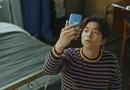 """Chuyện làng sao - Lý do gì khiến những sao Hàn hàng đầu này nói """"Không"""" với mạng xã hội?"""