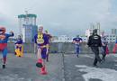 Giải trí - Bảo Kun lột xác hoàn toàn mới trong MV I Am A Superman