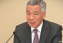 Tin thế giới - Thủ tướng Lý Hiển Long lên tiếng phủ nhận cáo buộc của hai em ruột