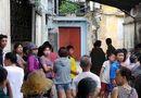 Pháp luật - Vụ bé trai 33 ngày tuổi tử vong trong chậu nước: Nghi phạm là người mẹ