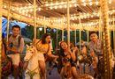 Ăn - Chơi - Sun World Danang Wonders (Asia Park) – Thiên đường giải trí cho cả gia đình