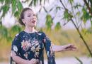 Người trong cuộc - Ca sĩ Hiền Anh kể chuyện viết nhạc... trên đường