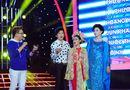 Tin tức giải trí - Chấm Jun Phạm giải Nhất, Hoài Linh tự bỏ tiền túi tặng Hoàng Yến Chibi