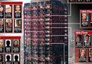 Tin thế giới - Phát hiện 42 thi thể trong 1 phòng sau vụ hỏa hoạn ở chung cư London?