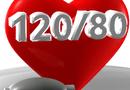 Sức khoẻ - Làm đẹp - Hãy học đọc chỉ số đo huyết áp để tránh đột tử một cách không đáng có
