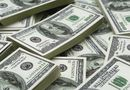 Tỷ giá USD hôm nay 20/6: USD bật tăng 20 đồng