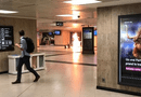 Tin thế giới - Quân đội Bỉ bắn hạ nghi phạm đánh bom tại ga tàu ở thủ đô Brussels