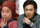 Chuyện làng sao - Thần đồng diễn xuất của Trung Quốc: 5 tuổi thành danh, 29 tuổi chết trong siêu xe
