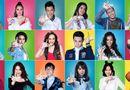"""Tin tức giải trí - Glee phiên bản Việt chính thức công bố dàn diễn viên, khán giả """"hoang mang kêu trời"""""""