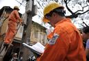 Kinh doanh - EVN được phép tăng giá điện trong phạm vi 3-5% không cần báo cáo