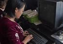 Đời sống - Cuộc sống của đất nước Triều Tiên qua những tấm ảnh hiếm