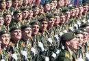Tin thế giới - Lầu Năm Góc: Nga là mối đe dọa lớn với Mỹ
