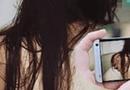 An ninh - Hình sự - Tạm giữ thanh niên dùng clip nhạy cảm tống tiền người tình
