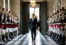 """Tin thế giới - Tổng thống Pháp Macron kêu gọi """"hồi sinh"""" EU"""