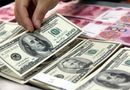 Tỷ giá USD hôm nay 5/7: Đồng bạc xanh tăng nhẹ sau khi Triều Tiên thử tên lửa