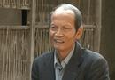 Sức khoẻ - Làm đẹp - Bí quyết giữ nhiệt yêu ở tuổi 71