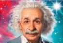 Đời sống - Những điều mà người thông minh sẽ không bao giờ nói ra