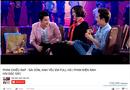"""Giải trí - Phản ứng bất ngờ của khán giả khi xem """"Sài Gòn, anh yêu em"""" trên Youtube"""