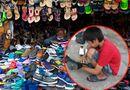 Đời sống - Câu chuyện về đứa trẻ mồ côi và bài học từ ông chủ tiệm giày