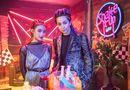 Tin tức giải trí - Gil Lê tái xuất Vpop với MV mới cùng hình ảnh tóc dài lạ lẫm