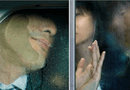 Đời sống - Ám ảnh với loạt hình ảnh 'khốc liệt' về giờ cao điểm Nhật Bản