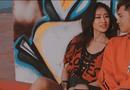 """Giải trí - Sau Hương Giang Idol, DJ Lệ Trình bắt tay hợp tác với Bảo Kun (BaK) trong """"Cho tôi say"""""""