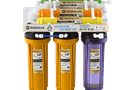 Thị trường - Bài 5: Doanh nghiệp kiến nghị xây dựng quy chuẩn quản lý chất lượng máy lọc nước
