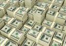 Tỷ giá USD hôm nay 11/7: Tỷ giá trung tâm tiếp tục giữ nguyên