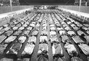 Sức khoẻ - Làm đẹp - Không có vắc xin, hàng triệu người đã chết khủng khiếp thế nào?