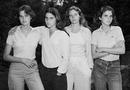 Đời sống - 4 chị em mỗi năm cùng chụp một bức ảnh và điều kỳ diệu xảy ra sau 40 năm