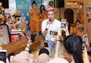 Chuyện làng sao - Gần 10 năm sau Vietnam Idol, vì sao Thanh Duy vẫn còn sức hút với giới trẻ?