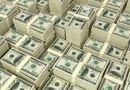 Tỷ giá USD hôm nay 14/7: USD thế giới tăng nhẹ