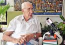 Tin thế giới - Đại sứ đầu tiên của Cuba tại Việt Nam từ trần