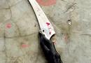 Tin thế giới - Tấn công bằng dao tại siêu thị ở Trung Quốc, 11 người thương vong