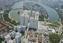 Thị trường - Doanh nghiệp của ông Lê Thanh Thản trốn thuế: Cục Thuế Hà Nội nói gì?