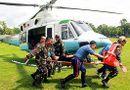 Tin thế giới - Xả súng phục kích đoàn xe chở đội an ninh của Tổng thống Philippines
